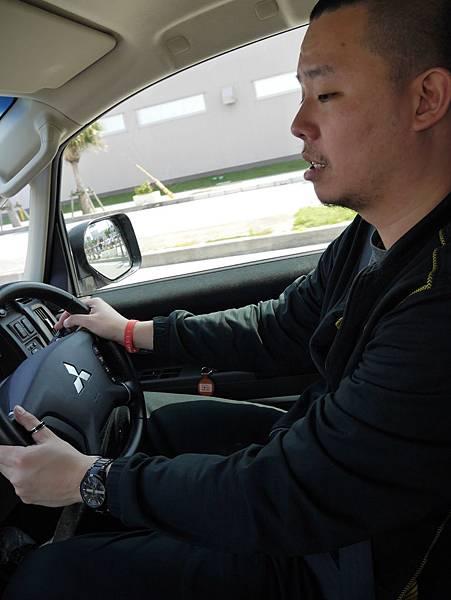 2OTS臨空豊崎營業所租車 (38)