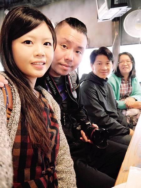 3通堂拉麵 (31)