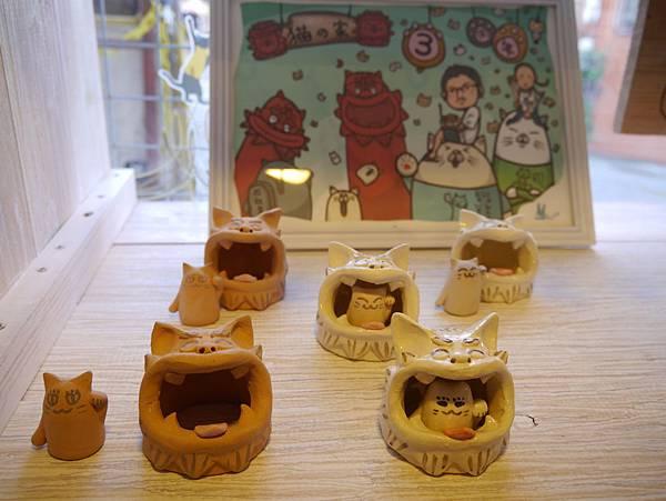 5沖縄工房 猫の家 (15)