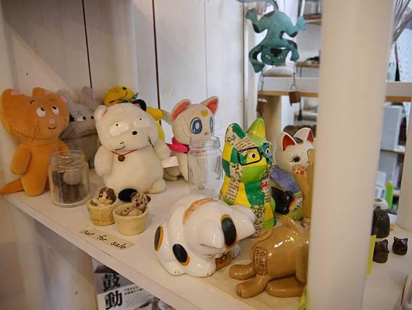 5沖縄工房 猫の家 (4)