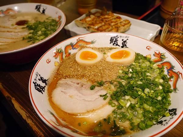 7暖暮拉麵 (32)