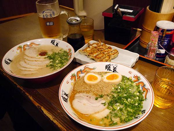 7暖暮拉麵 (31)