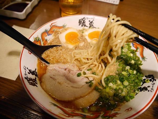 7暖暮拉麵 (36)
