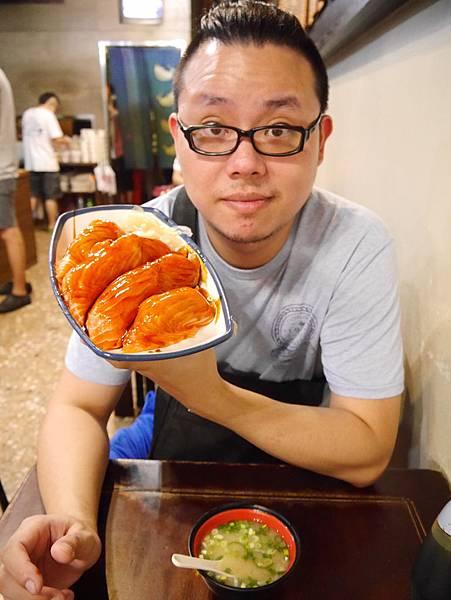 三味食堂 (11)