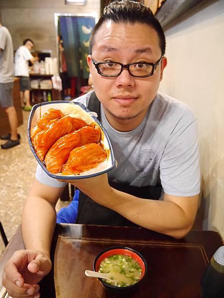 三味食堂 (12)