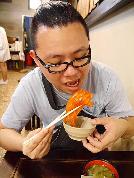 三味食堂 (17)