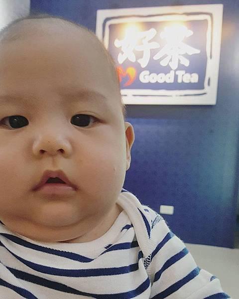 好茶 手工果醬 台灣茶 內科飲料外送 (19)