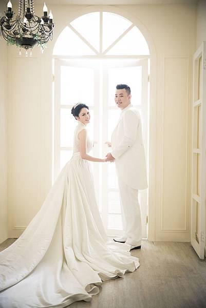 曼哈頓婚紗 小7婚紗照 (30).jpg
