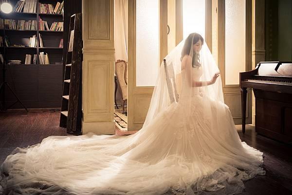 曼哈頓婚紗 小7婚紗照 (7).jpg