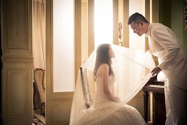 曼哈頓婚紗 小7婚紗照 (8).jpg