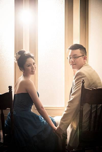 曼哈頓婚紗 小7婚紗照 (21).jpg