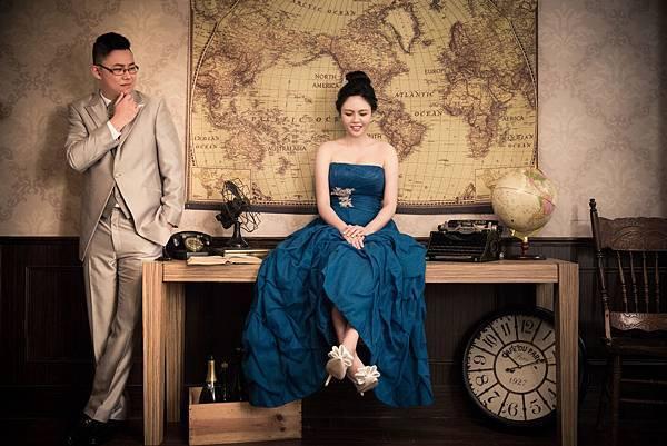 曼哈頓婚紗 小7婚紗照 (22).jpg