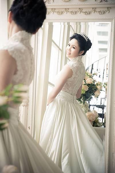 曼哈頓婚紗 小7婚紗照 (25).jpg