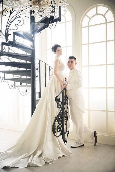 曼哈頓婚紗 小7婚紗照 (27).jpg