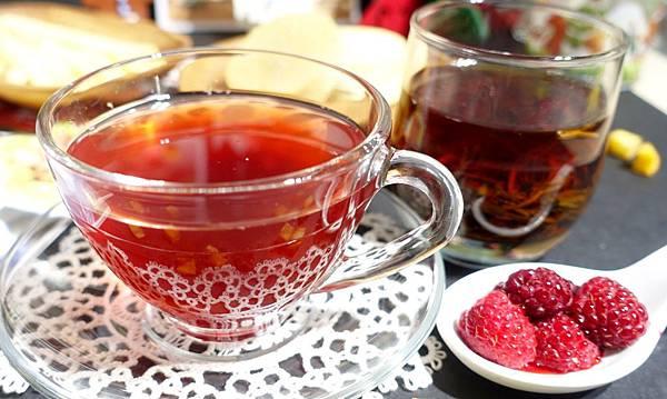 好茶 內科飲料外送推薦 (3)