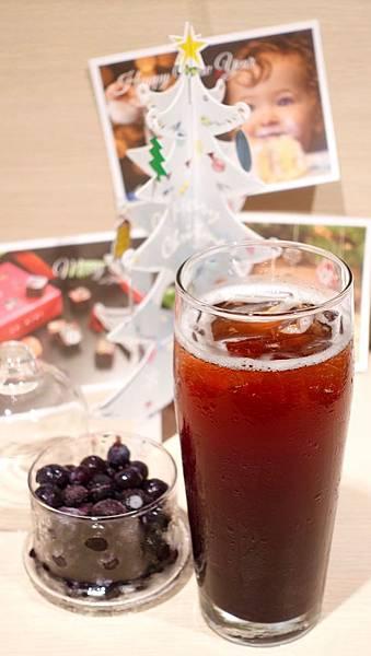 藍莓包種茶_170314_0010