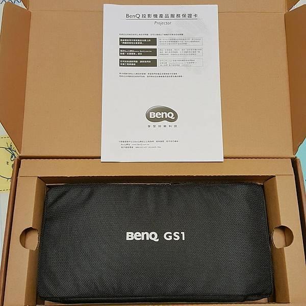 BenQ LED 露營機 GS1 (2).jpg
