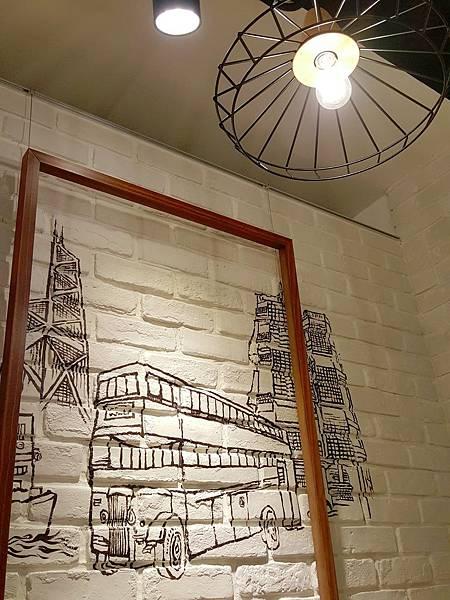 檀島香港茶餐廳Honolulu Cafe(11).jpg