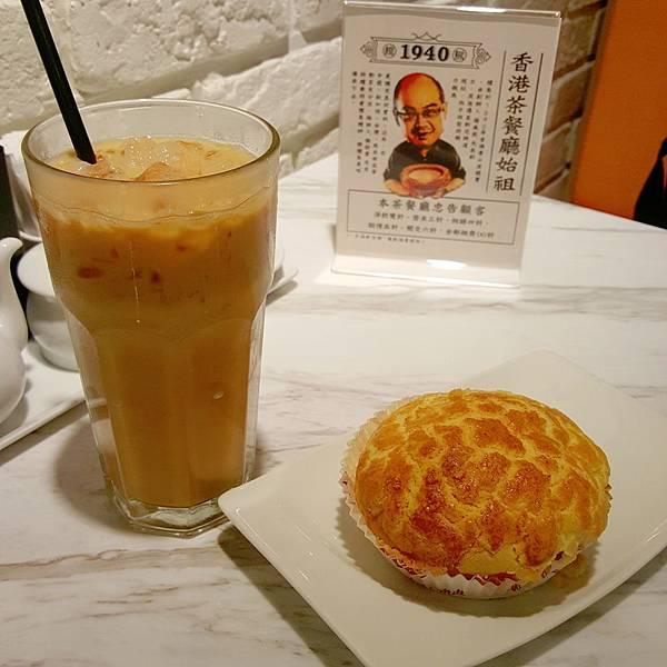 檀島香港茶餐廳Honolulu Cafe(12).jpg