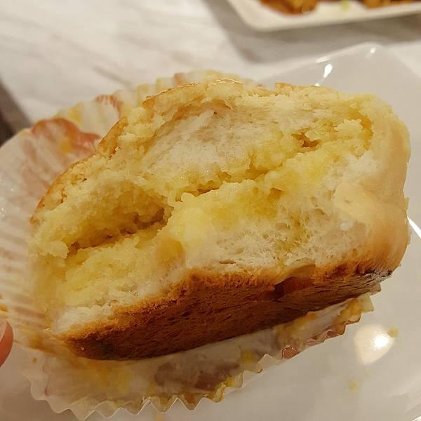 檀島香港茶餐廳Honolulu Cafe(21).jpg
