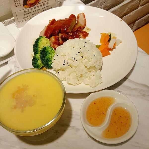 檀島香港茶餐廳Honolulu Cafe(26).jpg