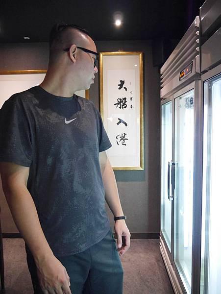 蒸火鍋錵鑶 (19).JPG