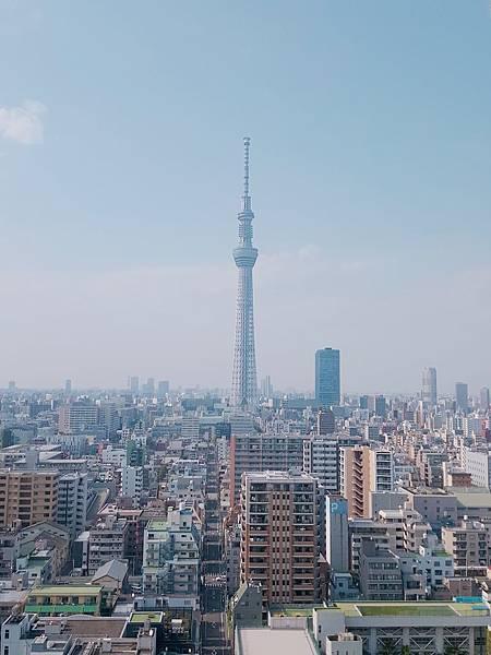 東京黎凡特東武酒店 Tobu Hotel Levant Tokyo ARCAKIT 錦系町 アカチヤンホンポ阿卡將Akachan honpo (8).jpg