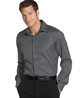 Business-casual-male4.jpg