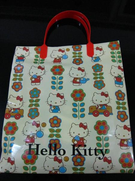 超可愛的袋子