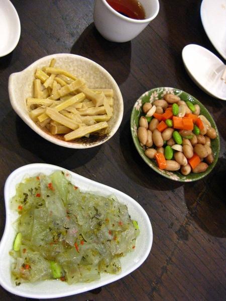 點水樓-盆菜