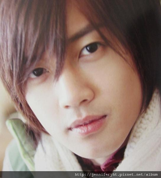 [DVD] 1st Story_015.JPG