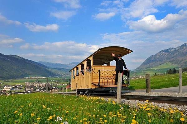 小火車-2
