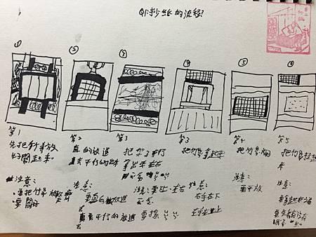 北港雲林文化之旅_1918.jpg
