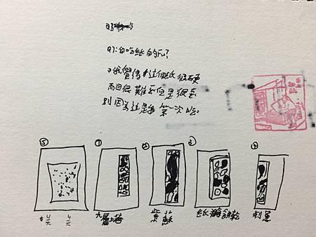 北港雲林文化之旅_5657.jpg