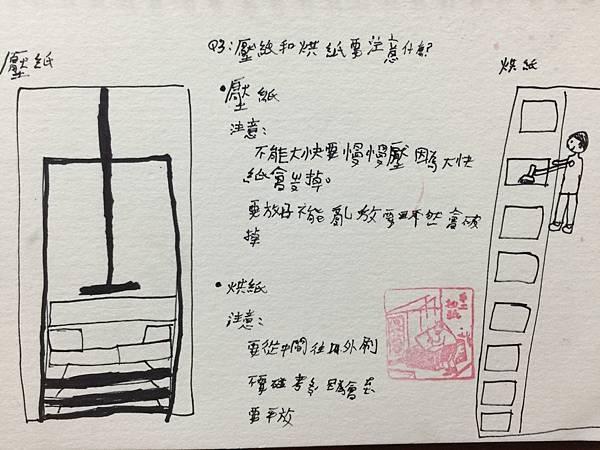北港雲林文化之旅_9970.jpg