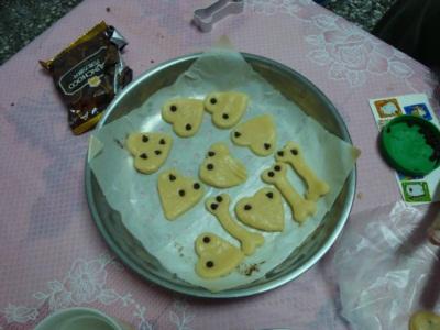 做餅乾058