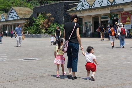 動物園003