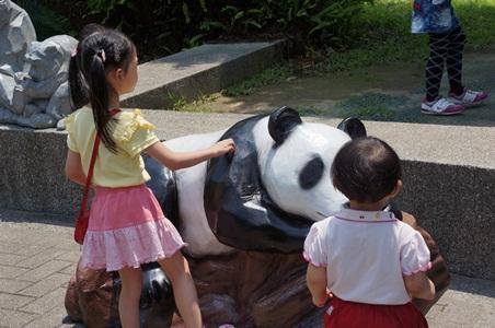 動物園016