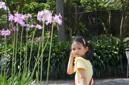 動物園119