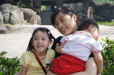動物園125