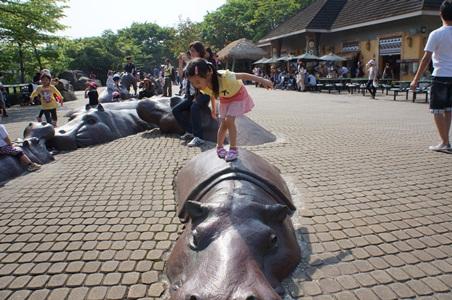 動物園136