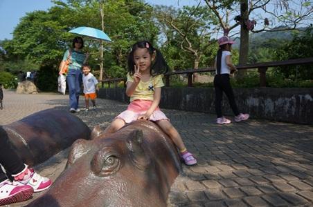 動物園144
