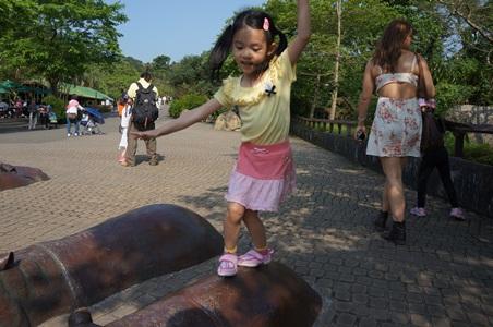 動物園146