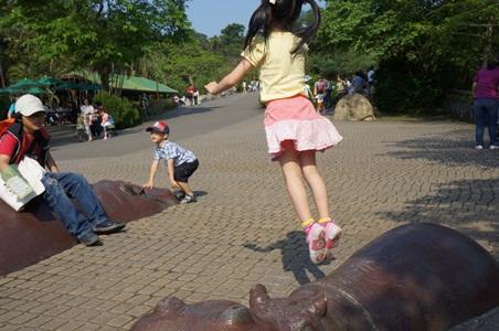 動物園151