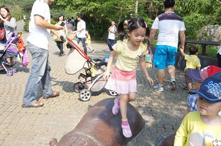 動物園157