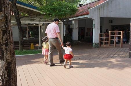 動物園160