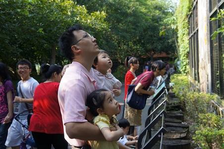 動物園180
