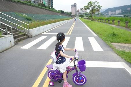 淺水灣河堤costco269