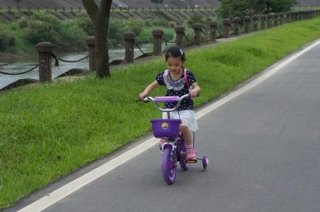 淺水灣河堤costco279