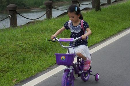 淺水灣河堤costco280